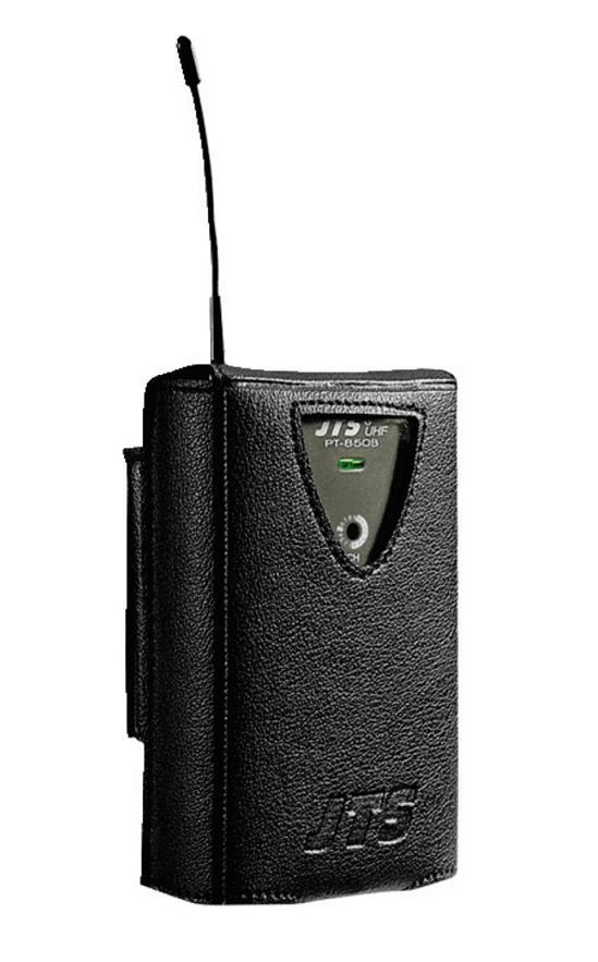 Jts Pt-850B/1 Emisor de Petaca