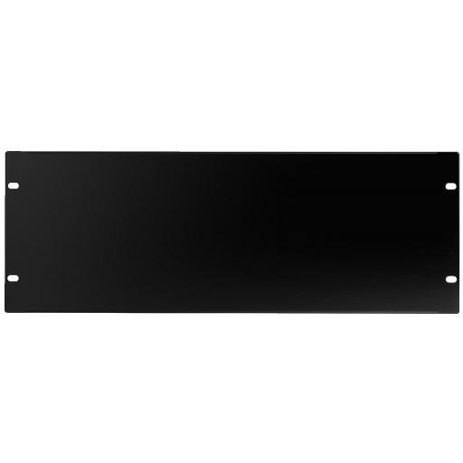 Tapa de Rack Rcp-8704U