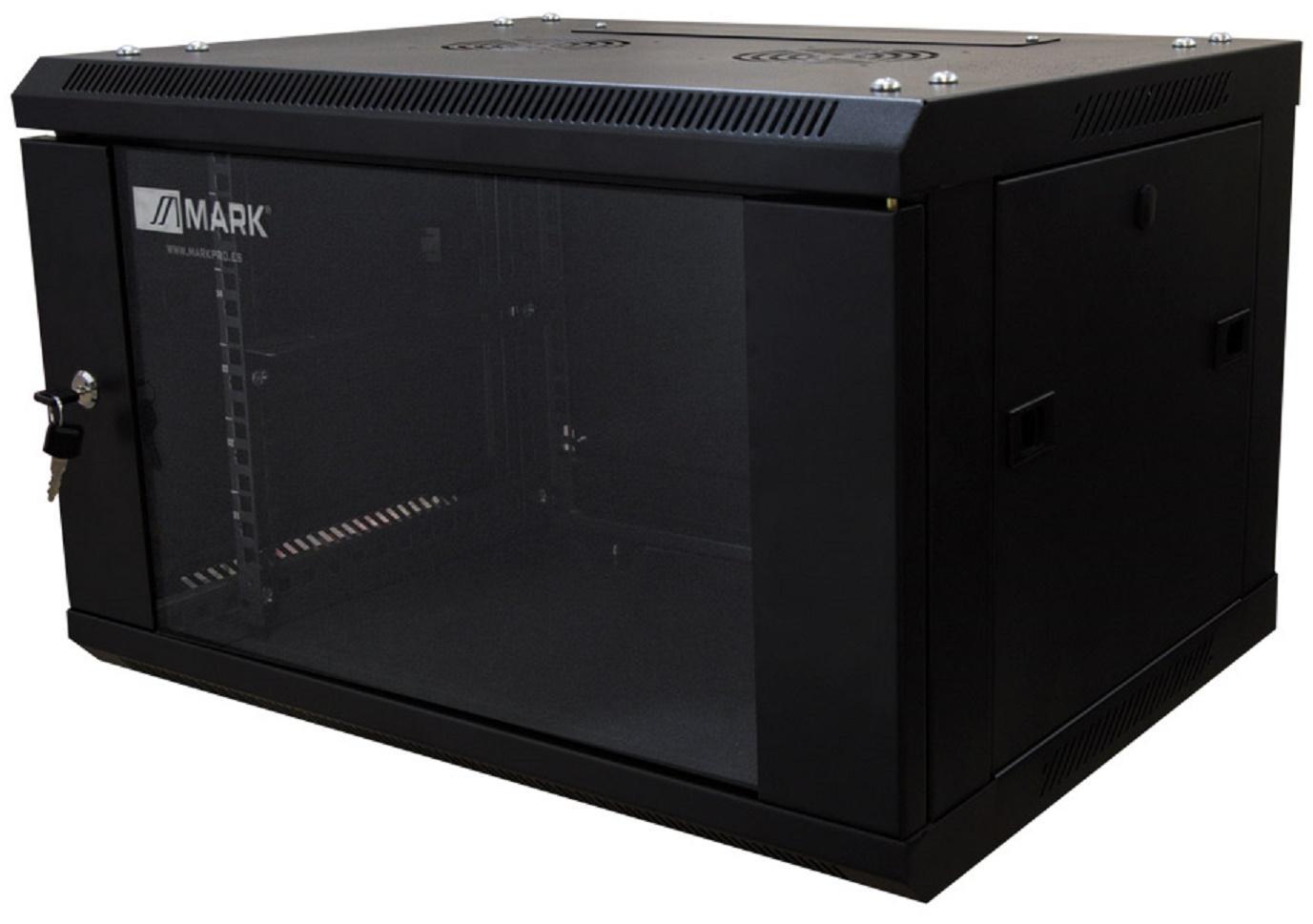Mark Rmi 9 Pro Rack Metálico