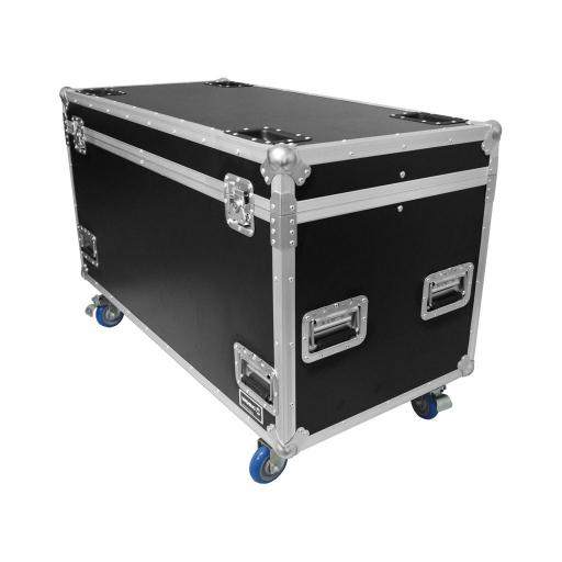 Baúl de Transporte Rack Clasificador [1]