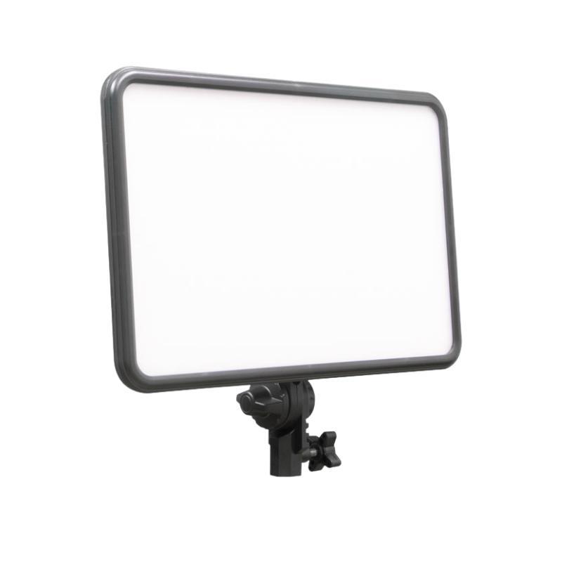 Mark Sl 30T Luminaria Led para Fotografía y Vídeo