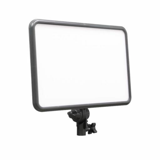 Mark Sl 30T Luminaria Led para Fotografía y Vídeo [0]