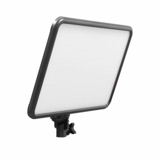 Mark Sl 30T Luminaria Led para Fotografía y Vídeo [1]