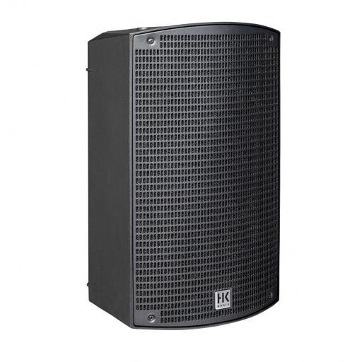 Hk Audio Sonar 110 Xi Altavoz Amplificado con BlueTooth