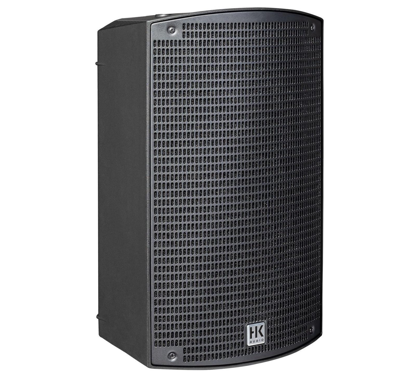 Hk Audio Sonar 115 Xi Altavoz Amplificado con BlueTooth