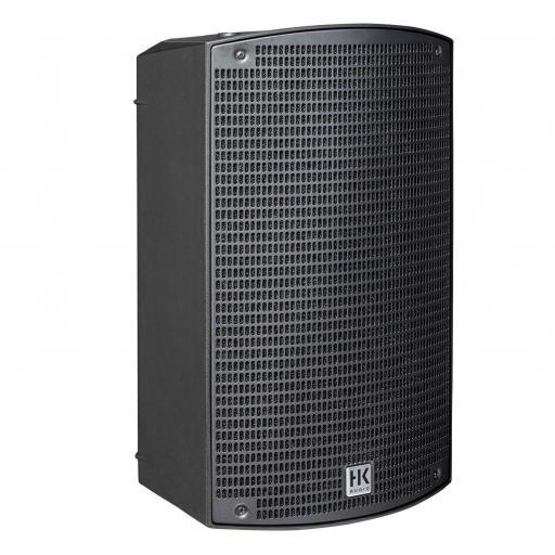 Hk Audio Sonar 115 Xi Altavoz Amplificado con BlueTooth [0]
