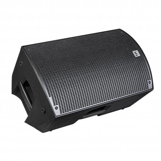 Hk Audio Sonar 112 Xi Altavoz Amplificado con BlueTooth [3]