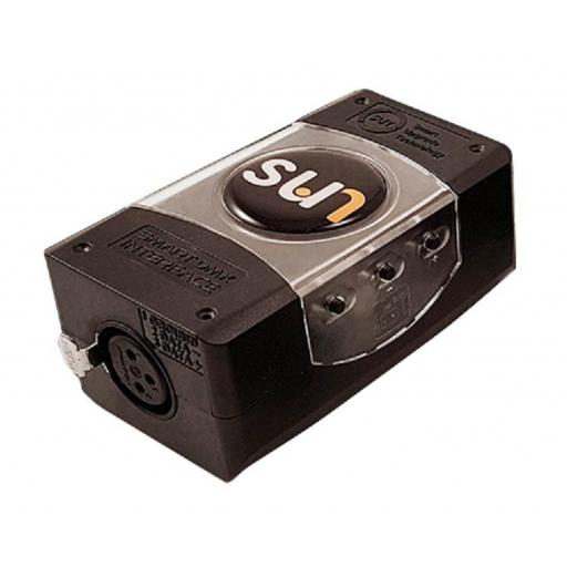 Sunlite-Bc Controlador Dmx