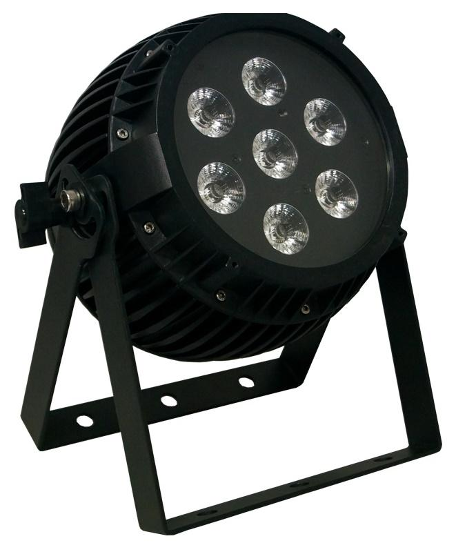 Mark SuperBat Led Wi 712 Foco Led