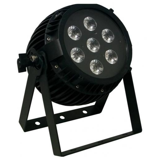 Mark SuperBat Led Wi 712 Foco Led [0]