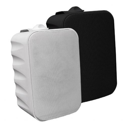 Ams Sono 104 Line Caja Acústica para Instalación (Pareja)