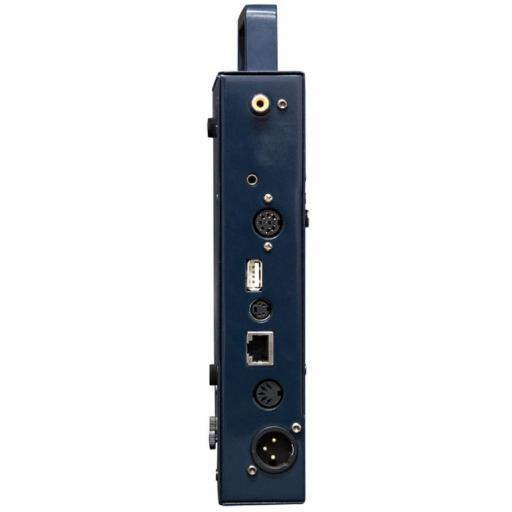 Mark Test 11 Comprobador de Cables [1]