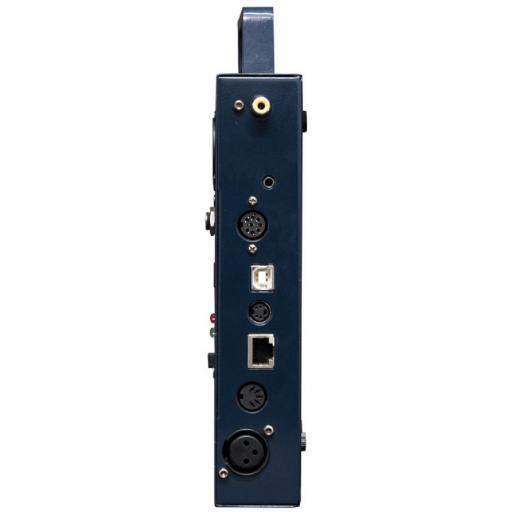 Mark Test 11 Comprobador de Cables [2]