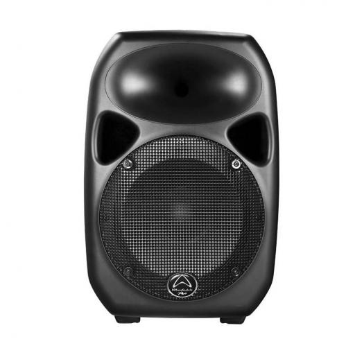 "Wharfedale Pro Titan 8 Caja Acústica Pasiva 8"" 150 Watios"