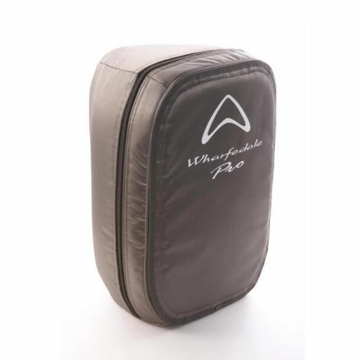 Wharfedale Pro Titan Tour Bag 12 Funda para Altavoz