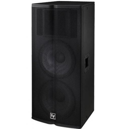 Electro Voice Tx2152 Caja Acústica [0]