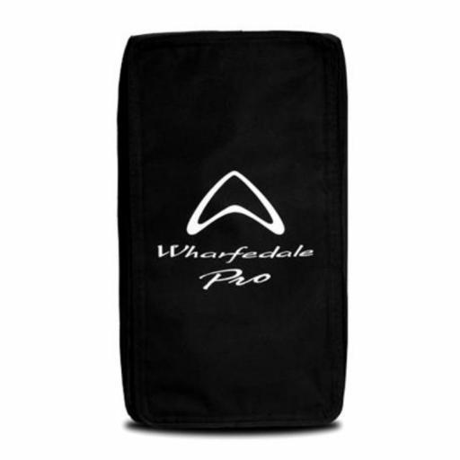 Wharfedale Pro Typhone Tour Bag Funda para Altavoz