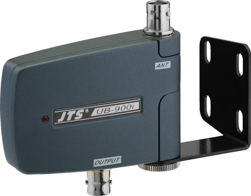Jts Ub-900I Amplificador de Antena