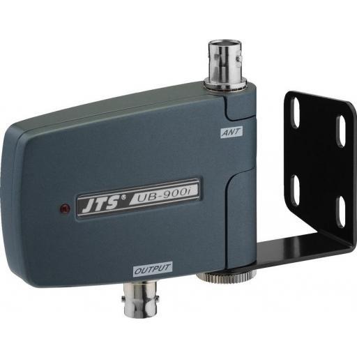 Jts Ub-900I Amplificador de Antena [0]