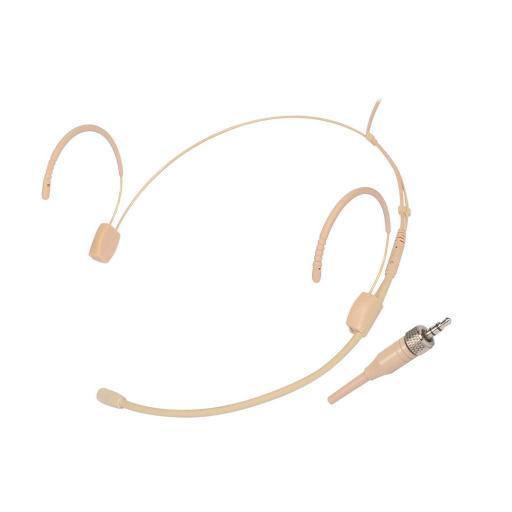 Mark Xs 1401 Micrófono de Diadema