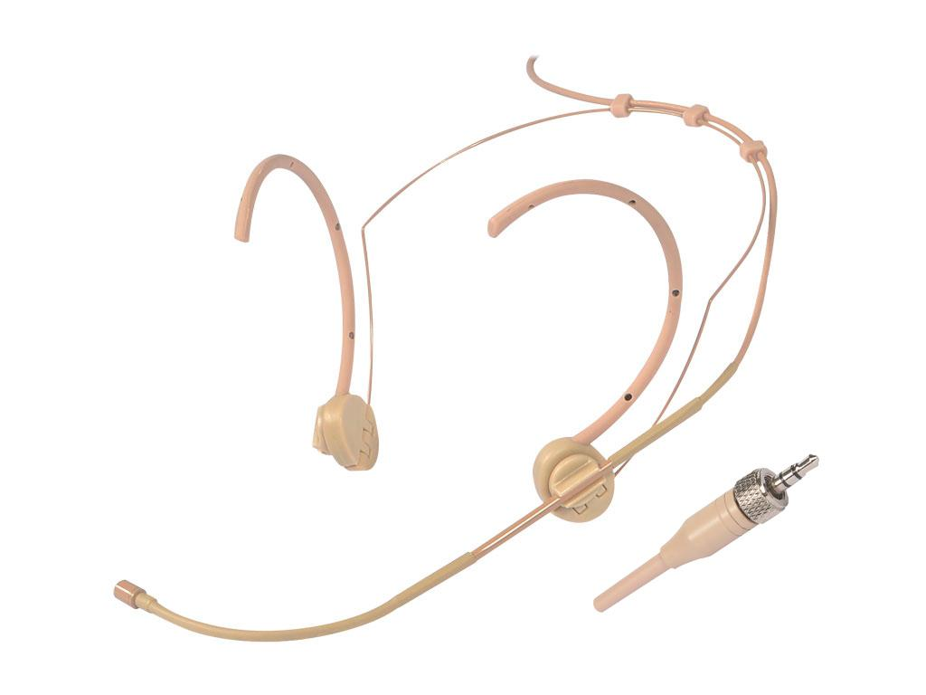 Mark Xs 1451 Micrófono de Diadema