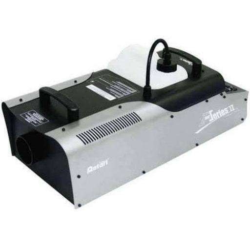Antari Z1500II Máquina de Humo
