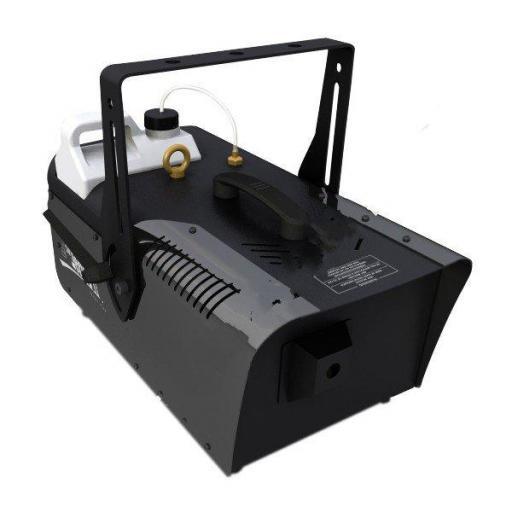 Antari Z1200IIX Máquina de Humo
