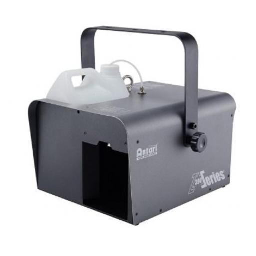 Antari Z390 Máquina de Niebla Fazer