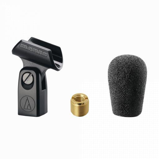 Audio-Technica AT4041 Micrófono de Condensador [2]