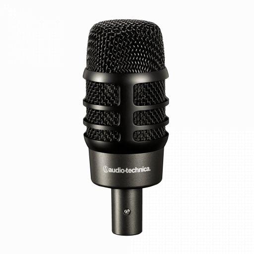 Audio-Technica Atm250De Micrófono de doble elemento