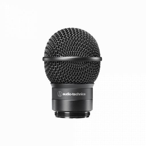 Audio Technica Atw-C510 Cápsula de Micrófono Dinámico Cardioide Intercambiable