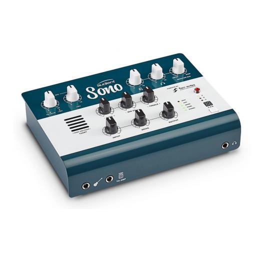 Audient Sono Interface de Audio