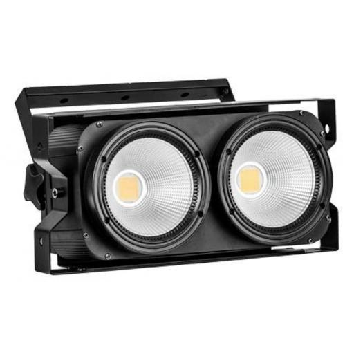 ProLight Blinder 2 Pro Cegadora de Led [0]