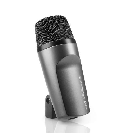 Sennheiser E 602-II Micrófono Dinámico