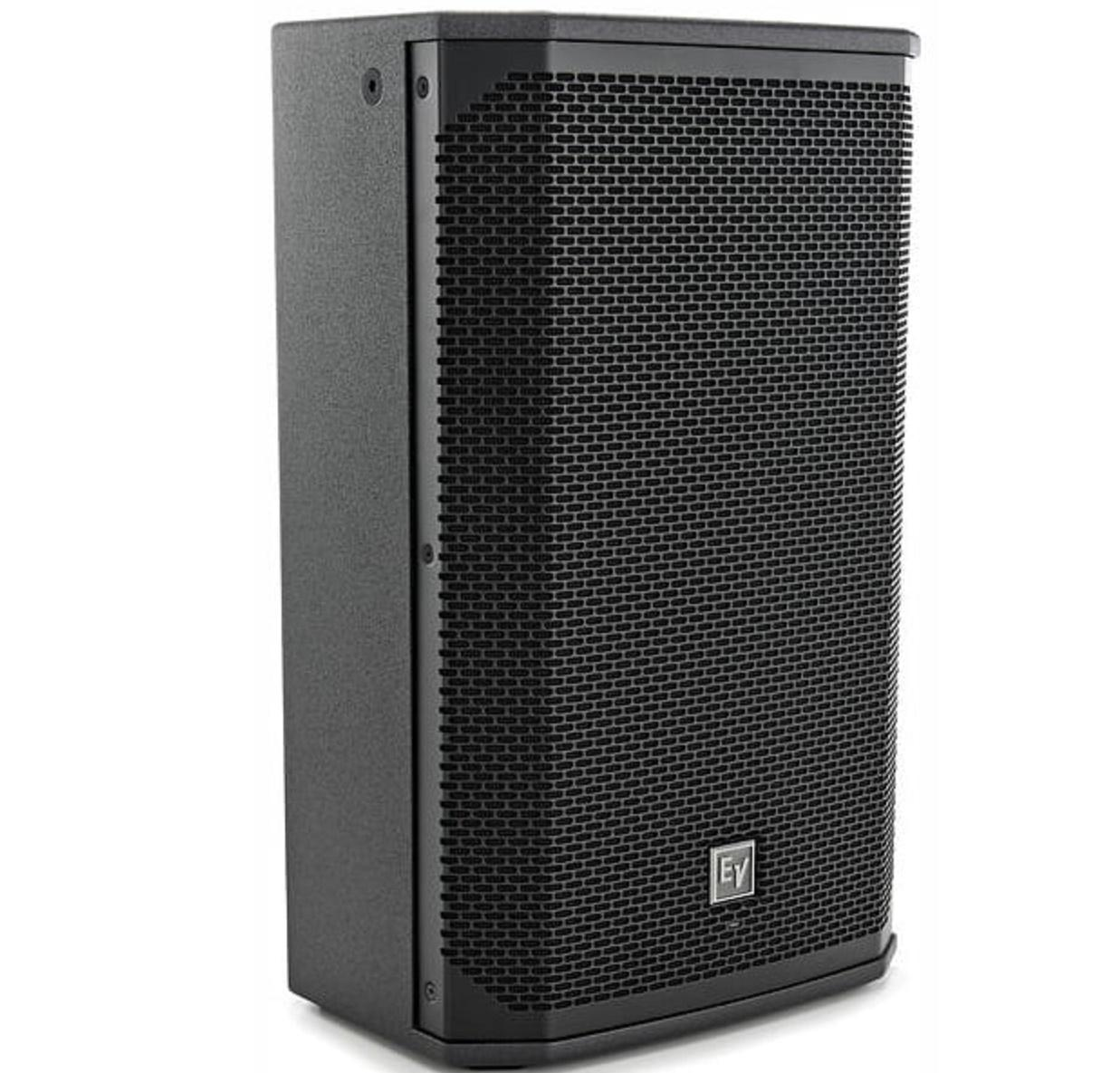 Electro Voice Ekx15P Caja Acústica Amplificada