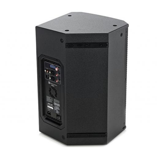 Electro Voice Ekx15P Caja Acústica Amplificada [1]