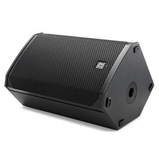 Electro Voice Ekx 12P Caja Acústica Amplificada [2]