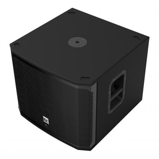 Electro Voice Ekx 18S Subgrave Pasivo [1]