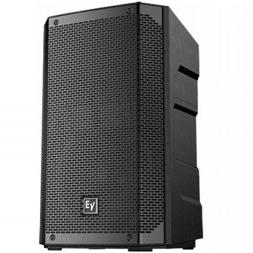 Electro Voice Elx200-10 Caja Acústica [0]