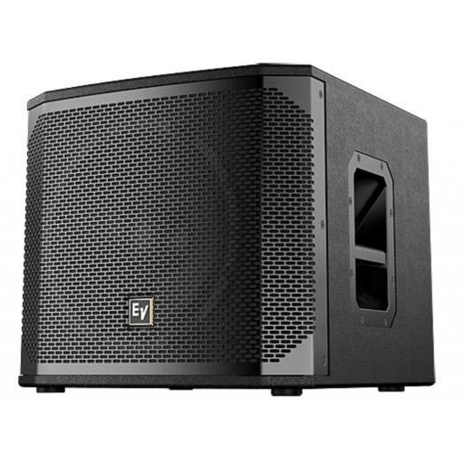 Electro Voice Elx200-12S Subgrave Pasivo