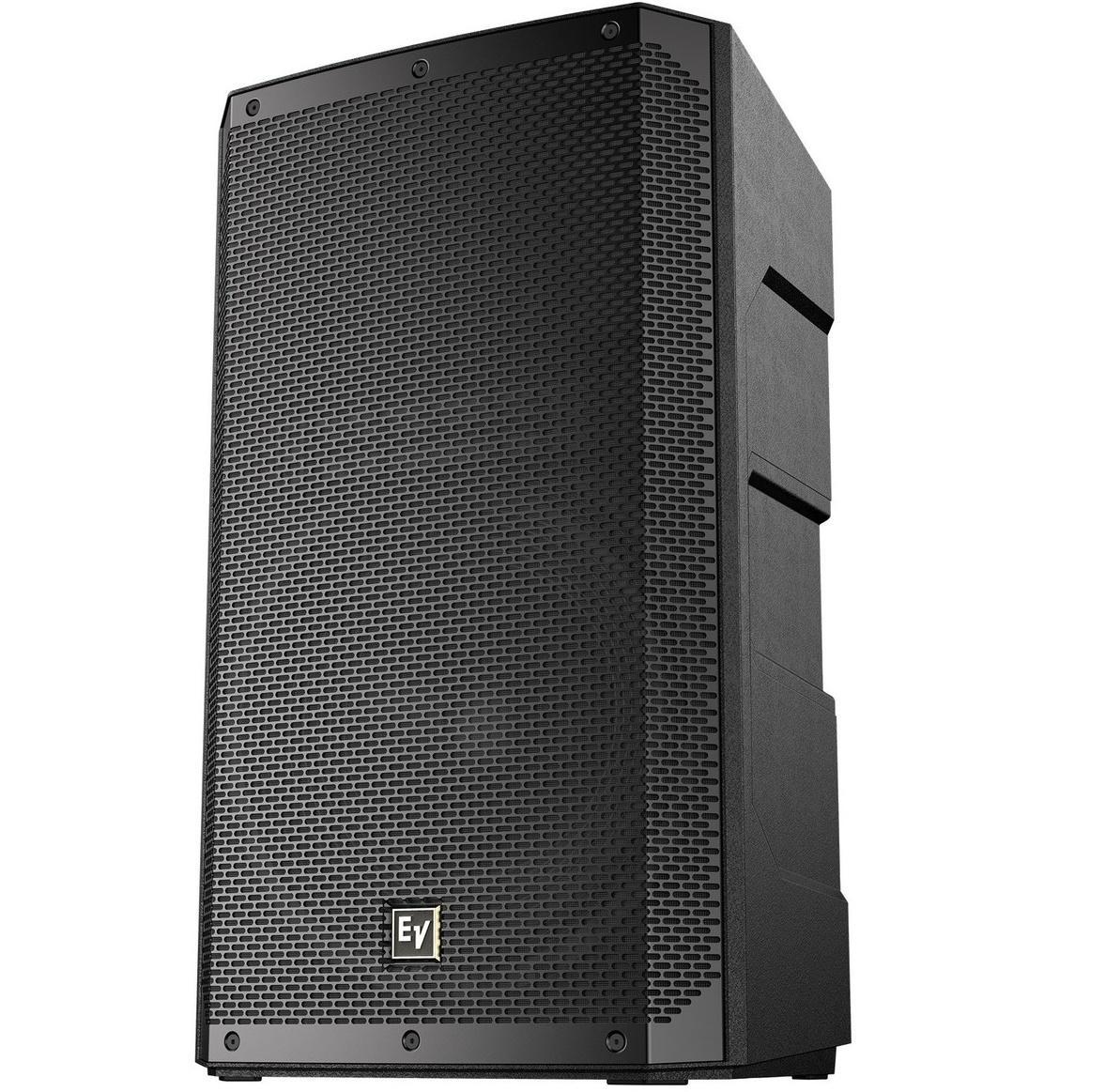 Electro Voice Elx200-15 Caja Acústica