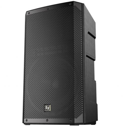 Electro Voice Elx200-15 Caja Acústica [0]