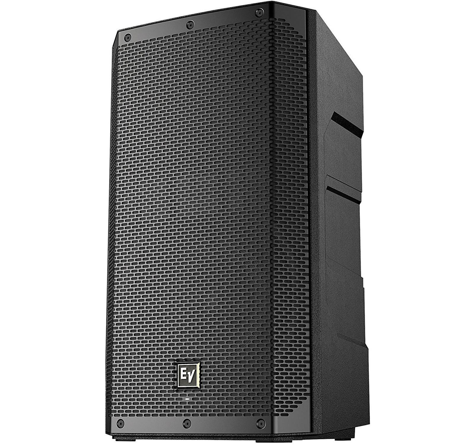 Electro Voice Elx200-12P Caja Acústica Amplificada