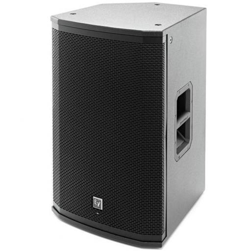 Electro Voice Etx 15P Caja Acústica Amplificada [0]