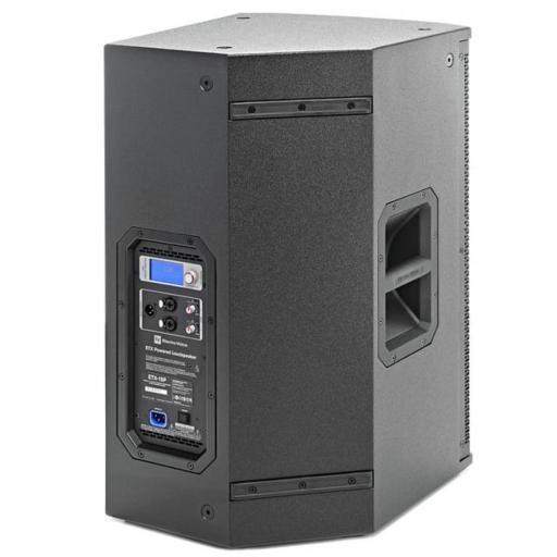 Electro Voice Etx 15P Caja Acústica Amplificada [1]
