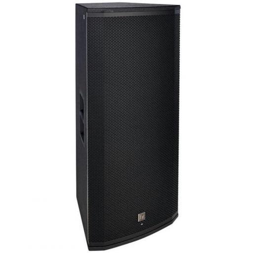Electro Voice Etx 35P Caja Acústica Amplificada