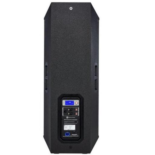 Electro Voice Etx 35P Caja Acústica Amplificada [1]