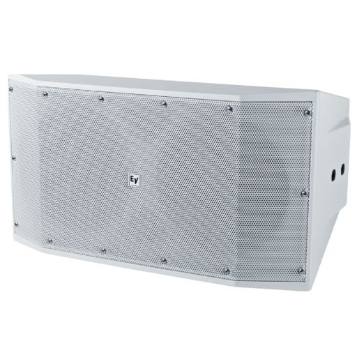 Electro Voice Evid S10.1D Subgrave Pasivo [1]