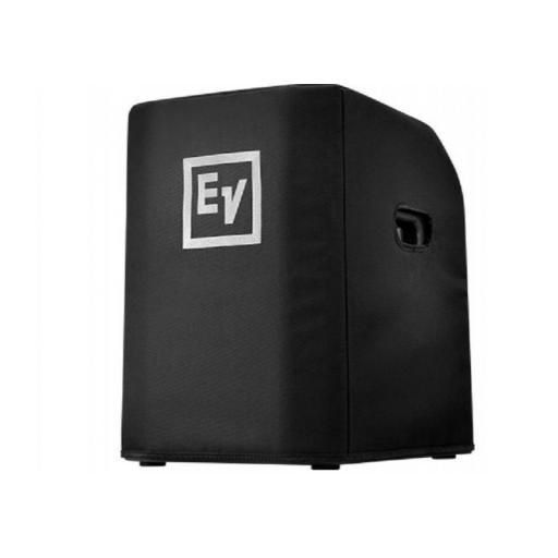 Electro Voice Evolve50-Subcvr Funda Altavoz