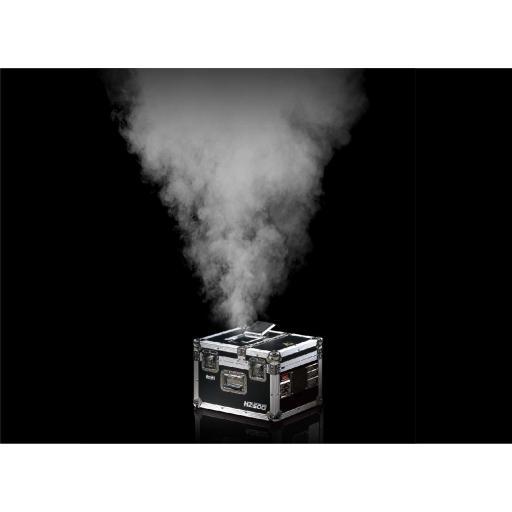 Antari Hz500 Máquina de Niebla Hazer [3]